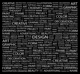 depositphotos_3508207-DESIGN.-Word-collage-on-black-background
