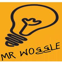 Mr-Woggle Design