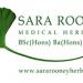 Sara Rooney